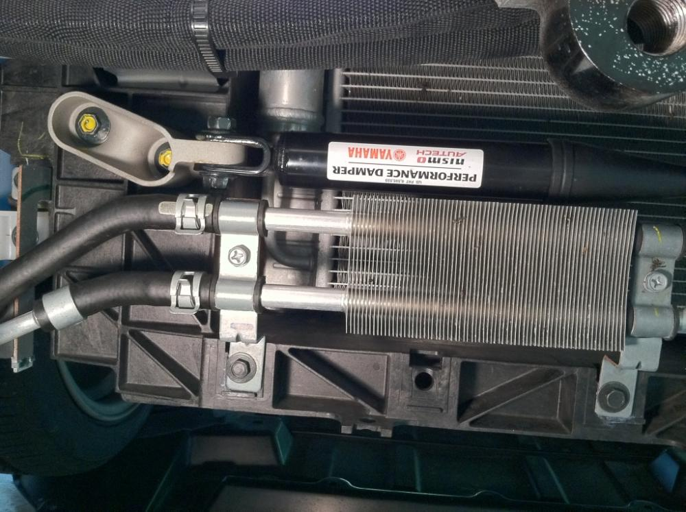 Nissan Gtr Engine Diagram on